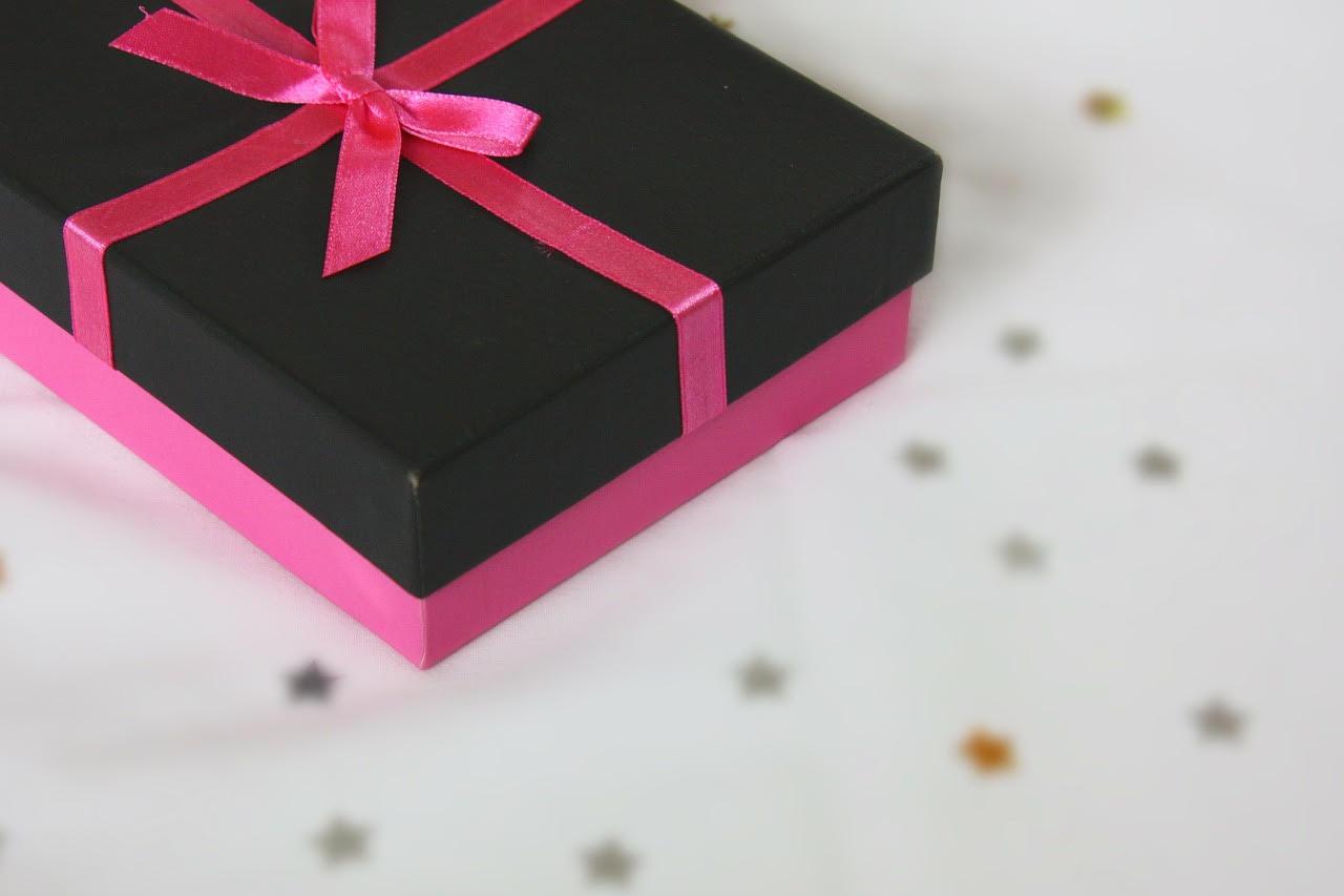 コスメ,プレゼント
